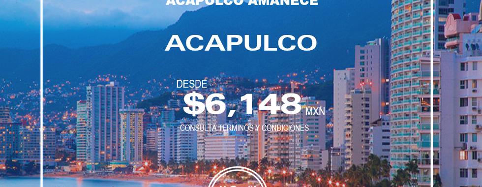 ACAPULCO TODO INCLUIDO.png