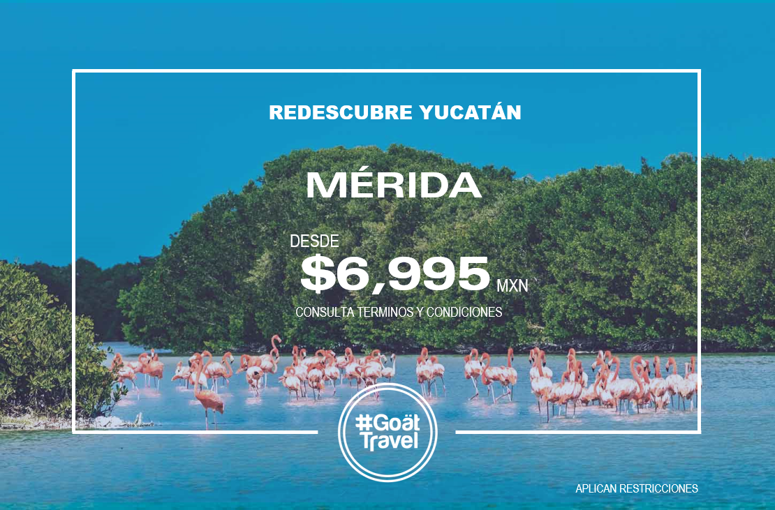 MÉRIDA.png