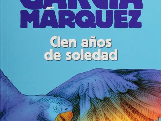 5 libros latinoamericanos que te inspirarán a viajar