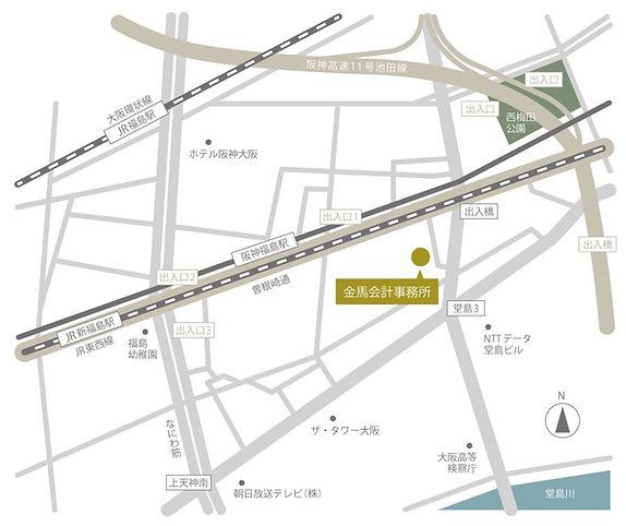 コンマ会計事務所地図.jpg