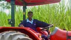 Farmer Development Service