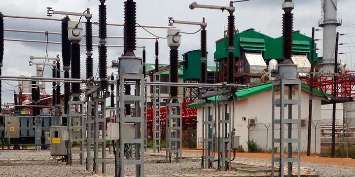 Sunbid Bioenergy Renewabl Power Distribution Switch Gear