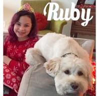 Ruby_0006.jpg