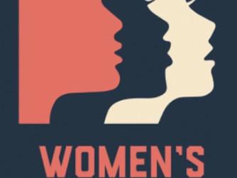 Women's March for America - Boston