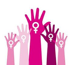 Women's Health Matters