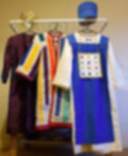 Bible Alive Costumes.jpg