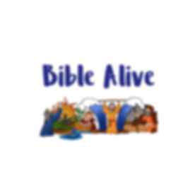 Bible%20Alive%20Logo%20with%20space_edited.jpg
