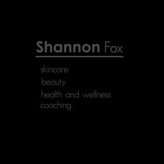 Shannon part1.mp4