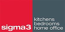 sigma3-logo-web.jpg