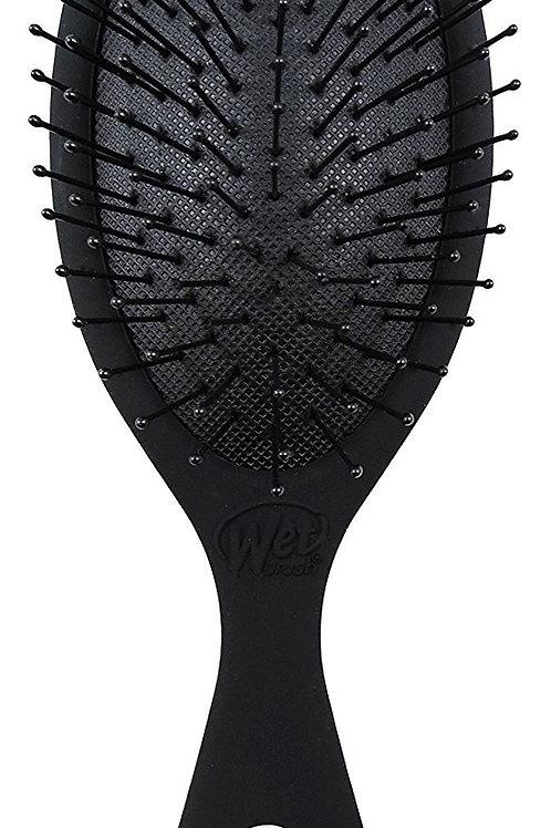 The Wet Brush Detangler Brush