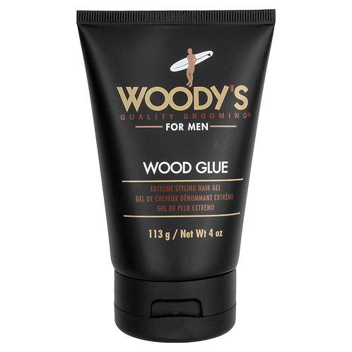 Woody's Wood Glue