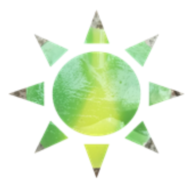 Alamareta Logo