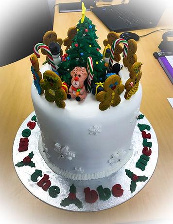 xmas cake 01.jpg