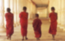 young-buddhist-monks-cambodia.jpg