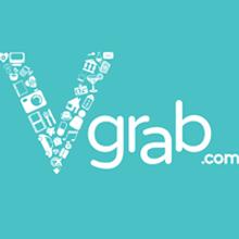 VGrab Logo.png