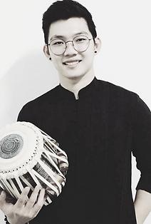 Govin Tan