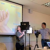 Marketing Digital na Digital House Brasil - Coding School