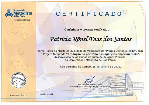 Prêmio_Destaque_2018_portfólios.jpg