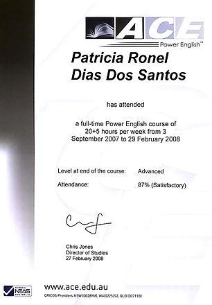 Certificado ACE_1.jpg