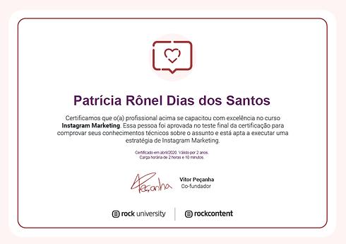 certificado2.png