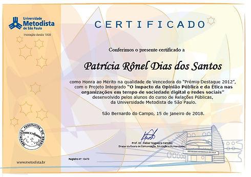 Prêmio_Destaque_2018_OP.jpg