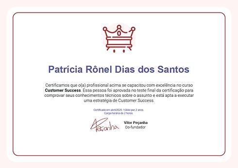 certificado3.png