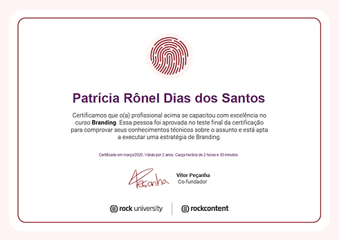 certificado0.png