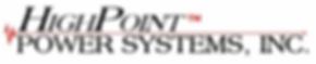 Logo HPPS.png