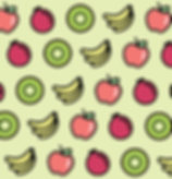 fruit pattern 22-01.png