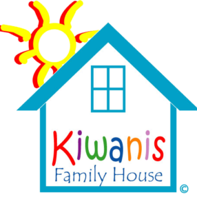 Kiwanis Family House