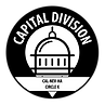 logo_capital_bw (1).png