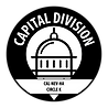 logo_capital_bw (1).png