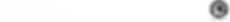 White White BW Masthead (2).png