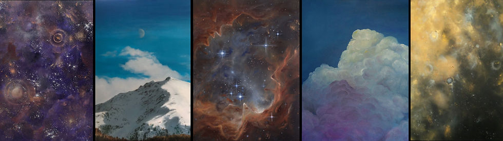 paintings-banner-2.jpg