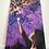 "Thumbnail: ""Reaching"" Oversized Acrylic Glass Print, 50x24"