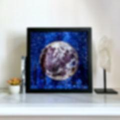 final-moon-presentation.jpg