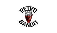 Retro_Bandit_logo.png