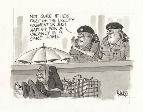 """CARE HOME"""
