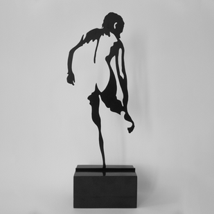 Shadow 11 Maquette