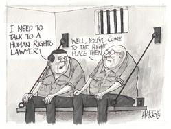 """""""HUMAN RIGHTS"""""""