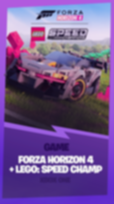 FORZA_GOWTUR.png