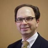 Andy Weinhaus