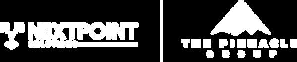 NextPoint_Pinnacle_WhiteLogos.png