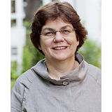 Prof. Dr. Charlotte Marie Niemeyer
