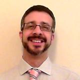 Dr. Pasquale Mario Barbaro