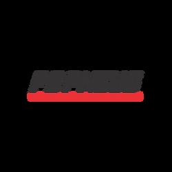 PS PNEUS - PNG