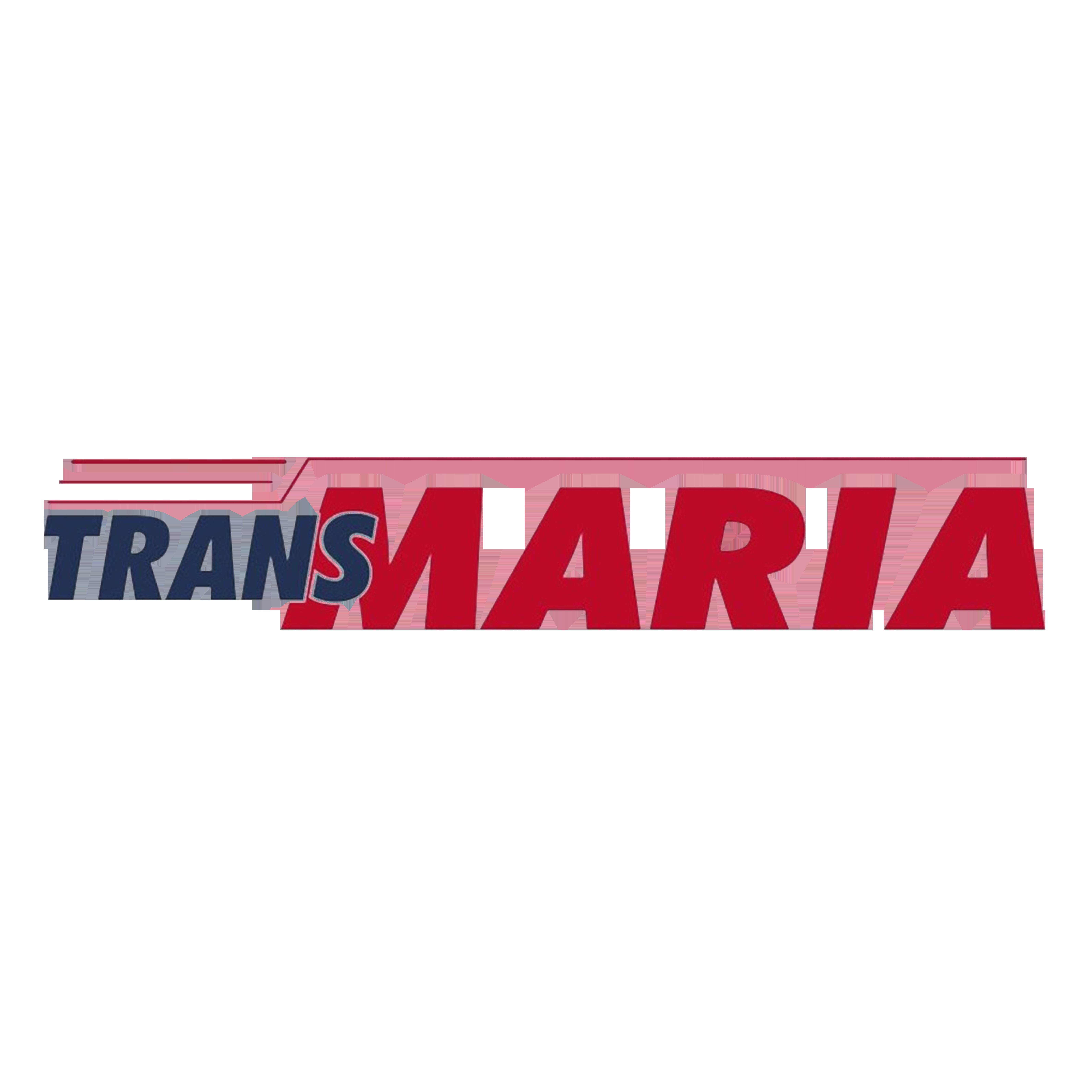 Trans-Maria