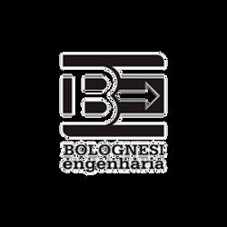 BOLOGNESE-