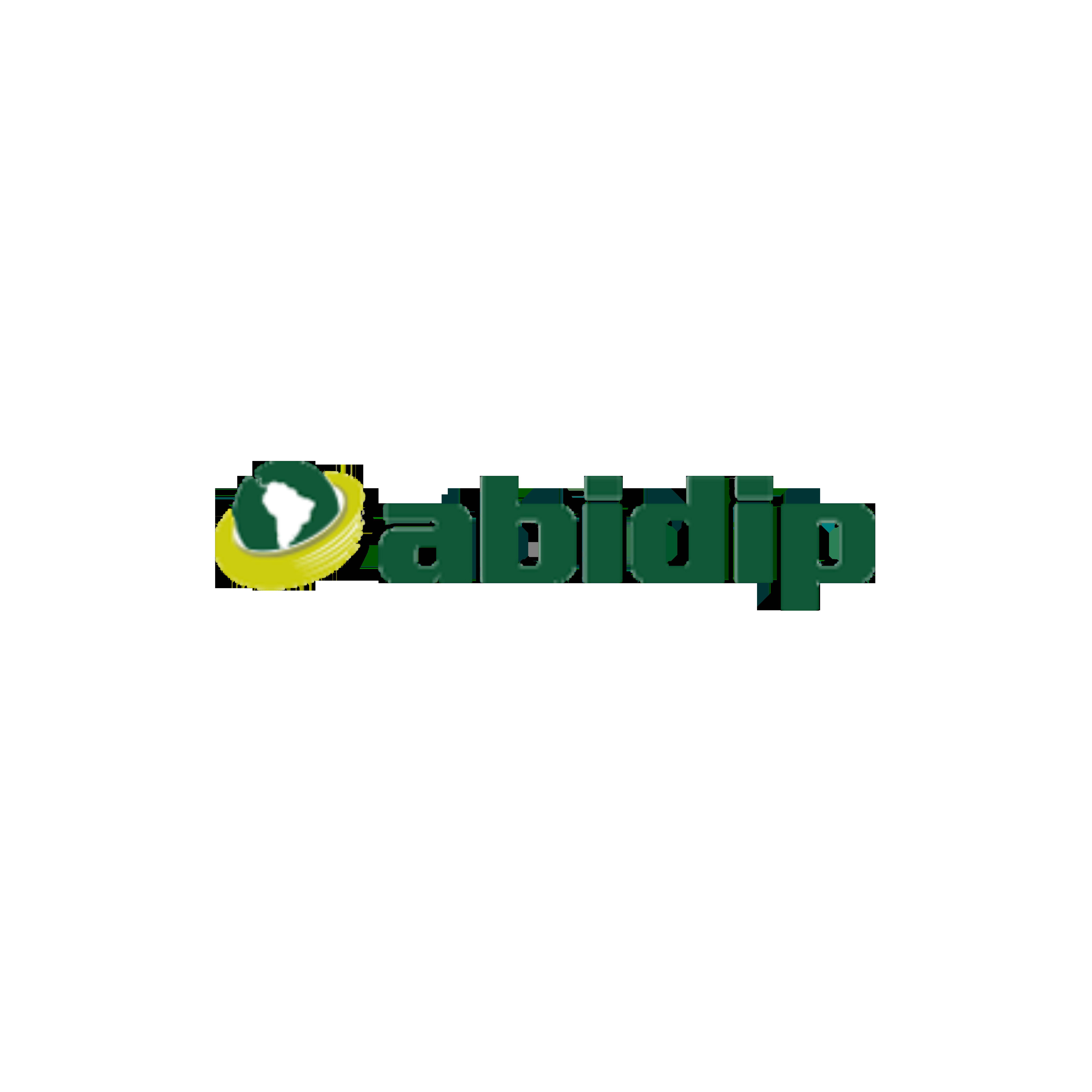 ABIDIP---PNG