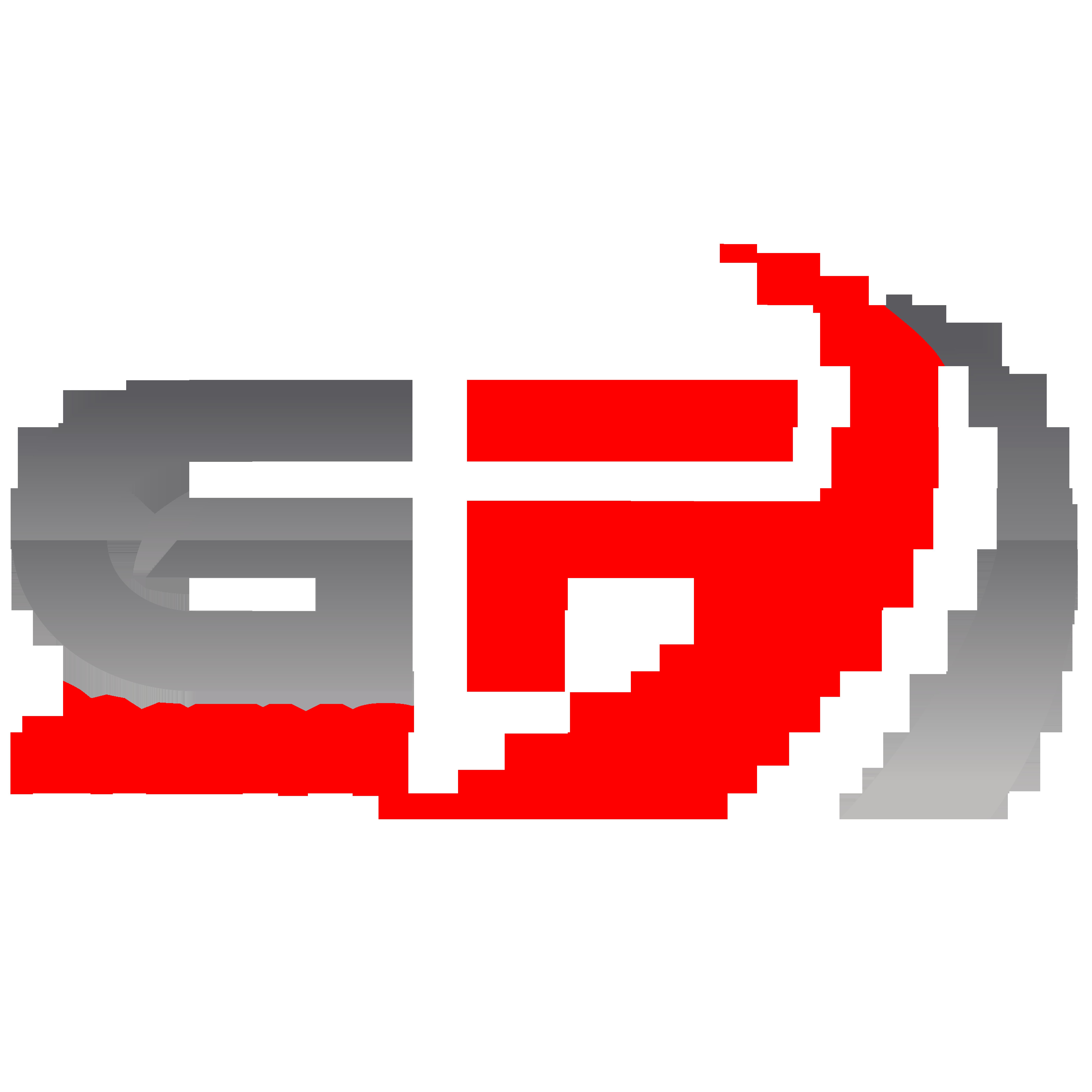 Logo-GF-Pneus-B